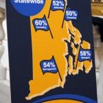 57 percent of RI favor tax and regulate
