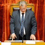 Speaker Mattiello seeks to eradicate the social safety net