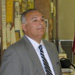 House Majority Leader faces ethics complaint from RIPDA