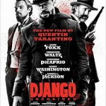 Why Wasn't 'Django Unchained' Set In RI?