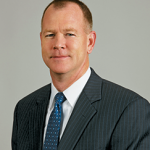 Textron's Scott Donnelly is 2nd highest paid CEO in RI at $12.2 million