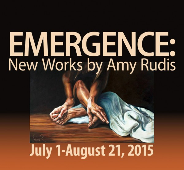 EMERGENCE-New-Works-by-Amy-Rudis-Window-Gallery-web