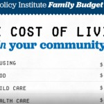 RI family of four needs $71,455 annually says EPI