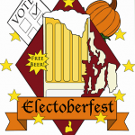 Tonight: Sixth Annual Electoberfest at Hot Club