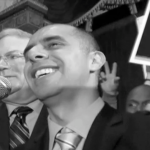 Mayor Elorza offering tax breaks Candidate Elorza opposed
