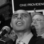 Elorza's priorities: alarmed East Siders or the housing crisis