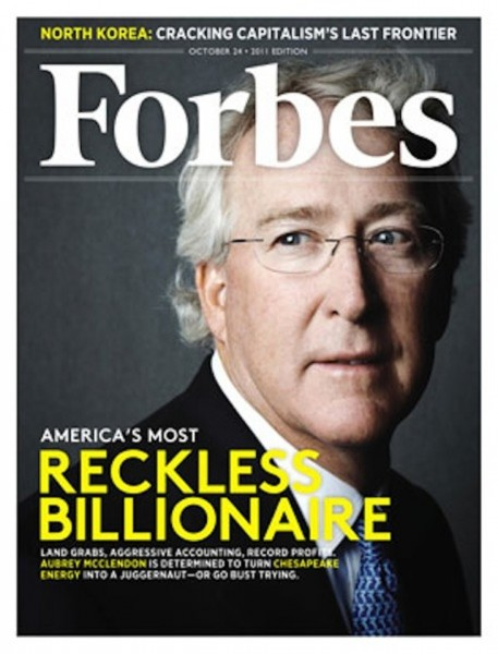 Forbes-cover102411