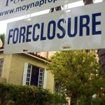 Banks flout landlord laws when they foreclose on rentals