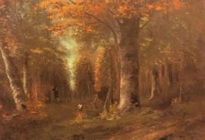 Forest_in_Autumn