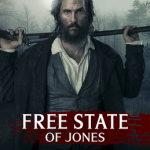 Occupy The Free State of Jones