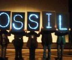 Fossil Free RI targets higher education