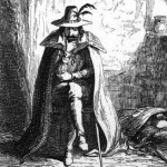Happy Guy Fawkes Day. Disclaimer: RI Future does not condone and does not like violence.