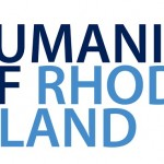 Humanists of RI support sheltering Syrian refugees in RI