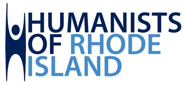 Humanists of Rhode Island logo