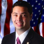 NLC's 40 Under 40: Central Falls Mayor James Diossa