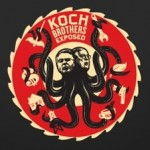 How the Koch brothers planned and parsed the shutdown