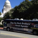 How the Koch Brothers Would Hurt Rhode Island