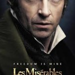 'Les Mis': Jean Valjean Is a Friend of Mine