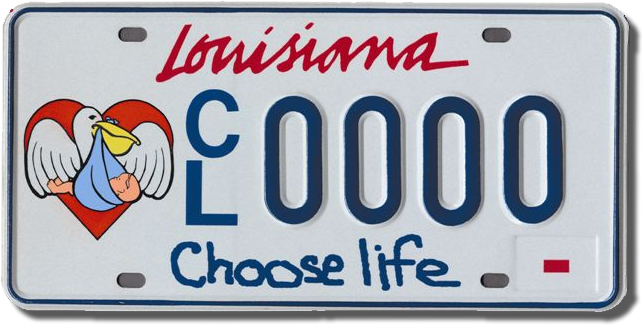 Licence_Plate2