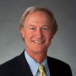 Chafee's Municipal Plan Helps Poorest Towns Most