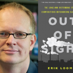 Talking beer, beauty, and murdered protestors with 'Out of Sight' author Erik Loomis