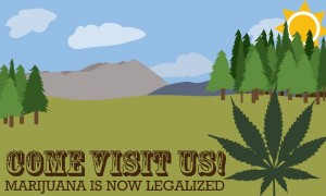 Marijuana-visit-Colorado