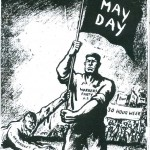Providence Poised for Annual May Day Holiday
