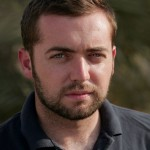 Journalist Michael Hastings Dead at 33