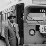 Dr. King's Legacy: RIPTA Called Out by Community to Re-hire Fired Workers