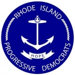 Don't miss the Progressive Dems annual fundraiser!