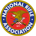 Four Reasons the NRA is a Red Herring