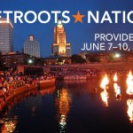Join Drinking Liberally's Netroots Nation Preview Tonight