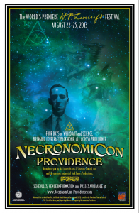 New_Convention_Poster