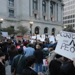 Amend RI Constitution: Corporations aren't people