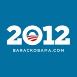 Join Obama for America – Rhode Island at a State of the Union Watch Party in Your Neighborhood
