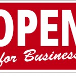 What 'open for business' in Rhode Island really means