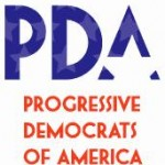 RI Progressive Democrats Meeting Tonight