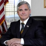 Attorney General Kilmartin Announces Rhode Island Criminal Justice Hall of Fame
