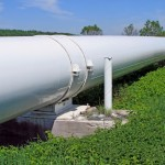 Fossil Free RI to DOH: block natural gas pipeline expansion