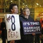 One More Step Toward Prop 8′s Doom