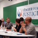 RI Center for Justice discusses lawyering for social change