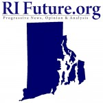 PODCAST: Brian Hull and Reza Rites Discuss the New RIFuture, January 11, 2012 Archive