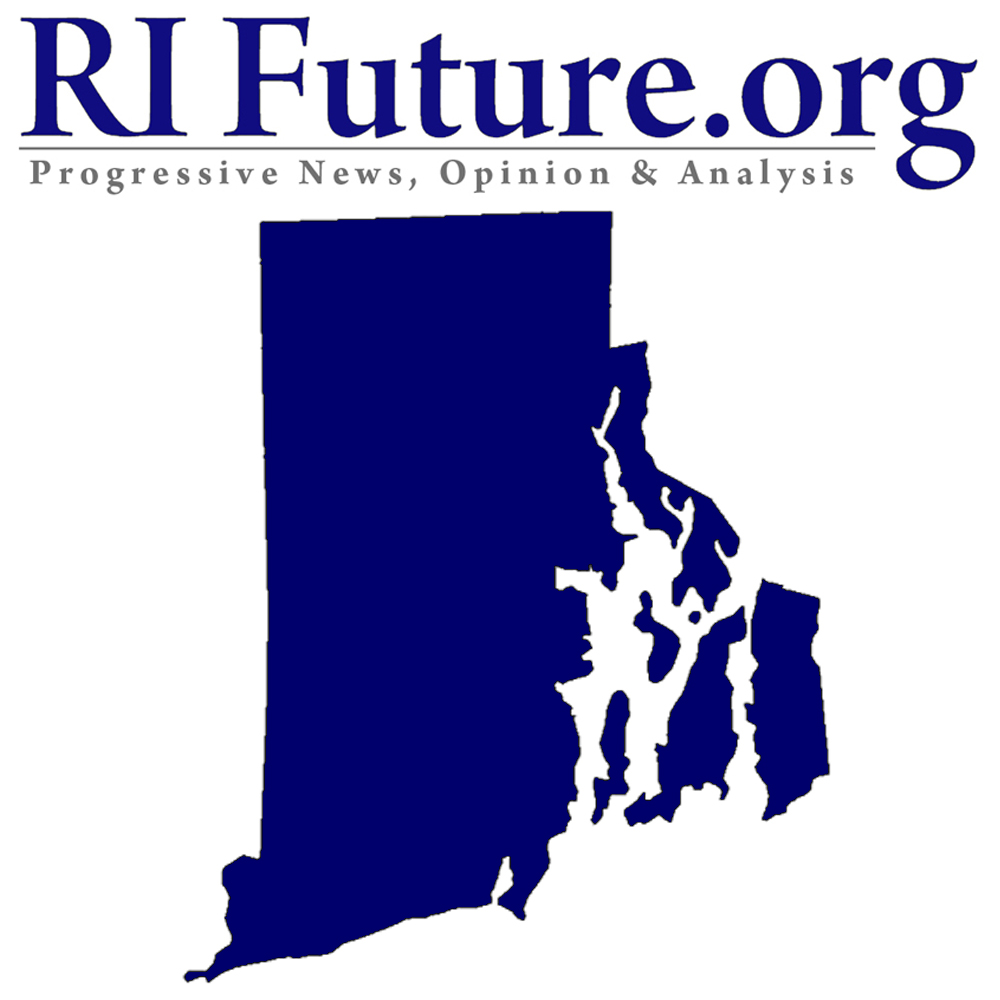 RI Future Logo - square
