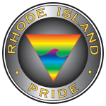 RI Pride on the tragedy in Orlando