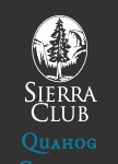 RI Sierra Club announces legislative endorsements