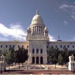 Rhode Islanders for Tax Equity Meets Today