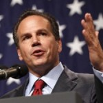 Polls Show Why Few Counted David Cicilline Out