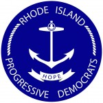 RI Progressive Dems urge Clinton to withdraw Raimondo appointment