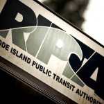 What should be done about RIPTA's deficit?