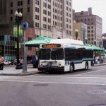 Free RIPTA rides for everyone would help the economy and the environment